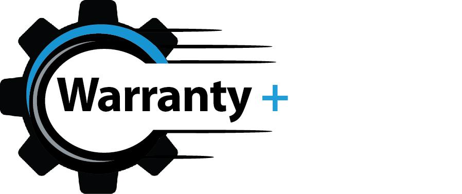 Warranty+ logo for Warranty+ logo for Atlas EquipmentAtlas Equipment