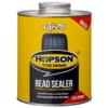 Bead Sealer 950ml