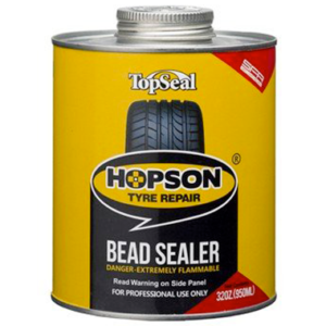 Bead Sealer 950ml