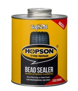 TBDTR04-1 - Bead Sealer 950ml