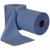 TBDCS05 - Blue Roll (centre Feed) X6 Rolls