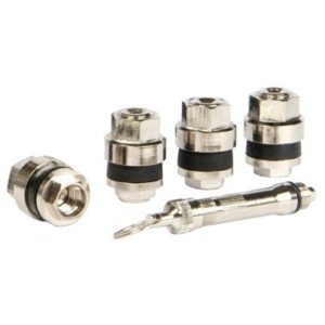 FLUSHFIT - Set of 4 Flush Fit Valves