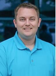 Atlas Platinum Product Manager Johnathon Cole