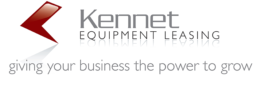 kennets leasing for Tyre Bay Direct