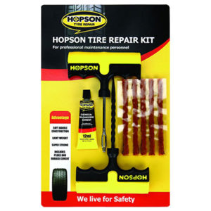 Hopson String Repair Kit