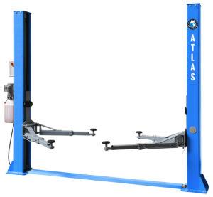 Atlas 2 Post Lift
