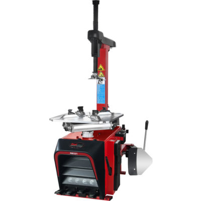 """Fully Automatic 24"""" Tyre Changing Machine"""