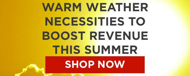 summer homepage banner