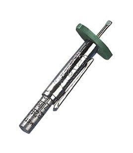 TDG16C01 - Tyre Tread Depth Gauge