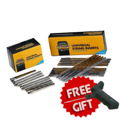 Tyre String with free gift