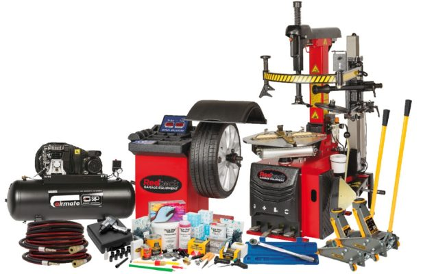 Tyre stuff available at Tyre Bay Direct