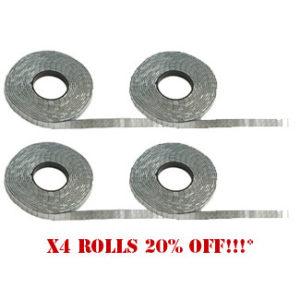 20% off wheel weights